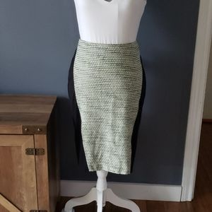 Alfani Pencil Skirt